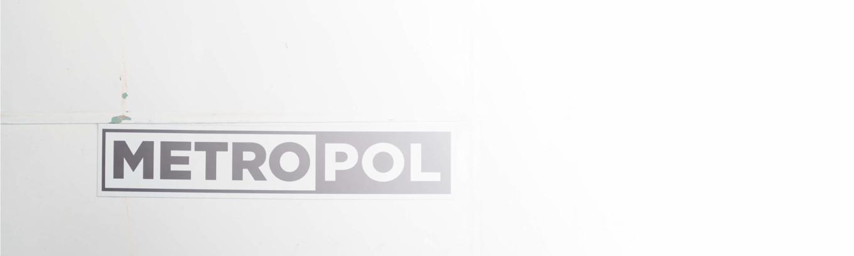 Metropol Brand